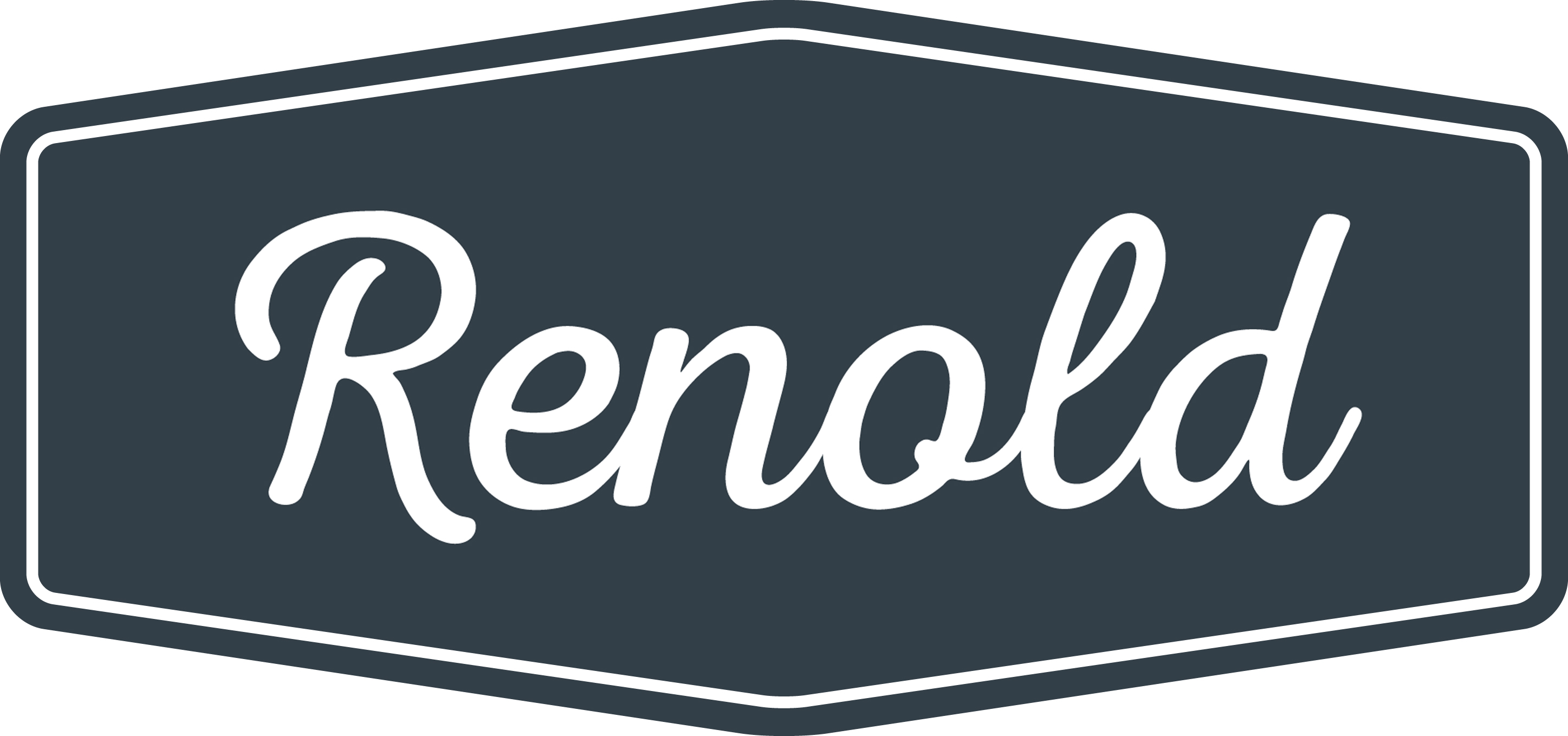 Renold Cigar, Spirits & Wine
