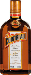 Cointreau 70cl 40%vol