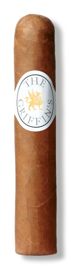 Griffins Classic Short Robusto